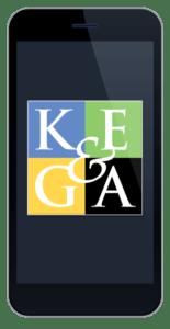 smartphone kega